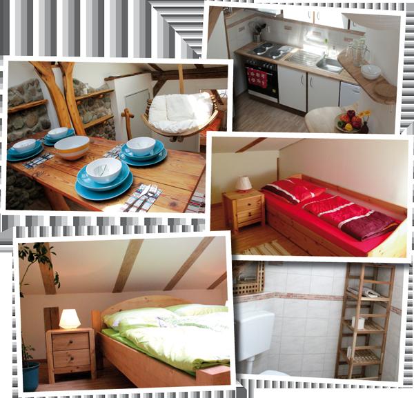 ferienwohnung urlaub ratzeburg ferienhaus pension herzogtum. Black Bedroom Furniture Sets. Home Design Ideas